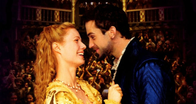 shakespeare in love sequel